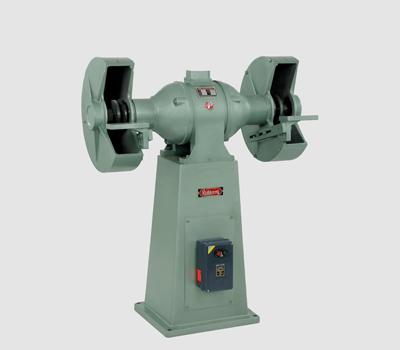 pedestal_grinder