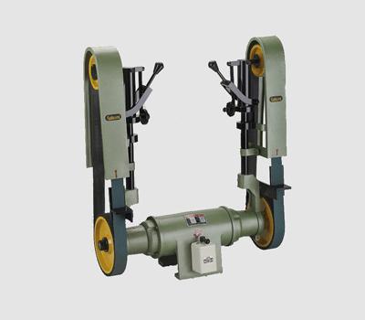 abrasive_belt_grinder_doubleside