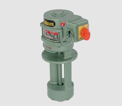 coolant_pump
