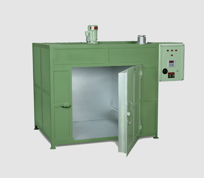 industrial_oven