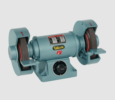 light_duty_pipe_type_grinder