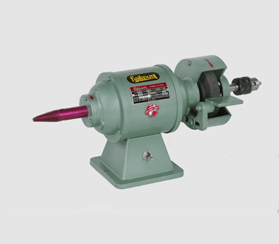 three_in_one_polisher_grinder_drill